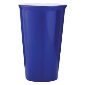 Blue Latte Mug