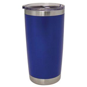 Blue Tumbler
