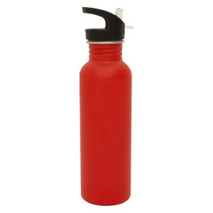 Action Bottle – Red