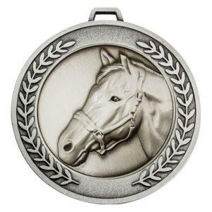 Prestige – Horse