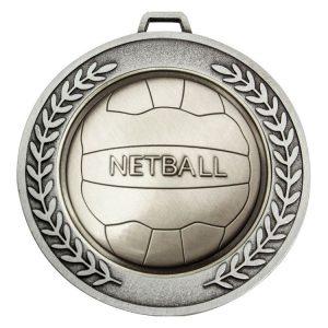 Prestige – Netball