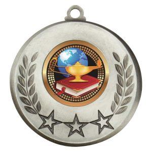 Laurel Medal – Academic