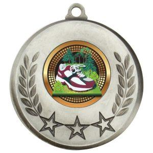 Laurel Medal – Cross Country