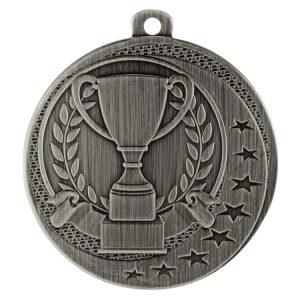 Achievement Wayfare