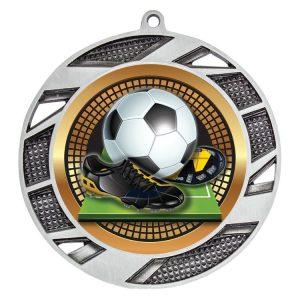 Nexus Medal