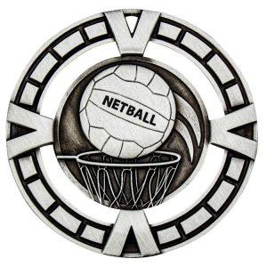Varsity Netball