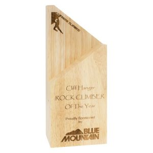 Arrow Award