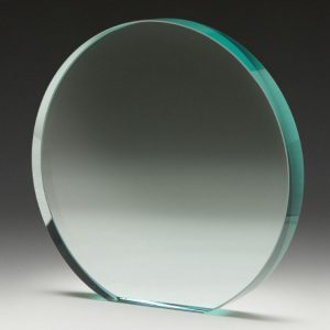 All-Rounder Jade Glass